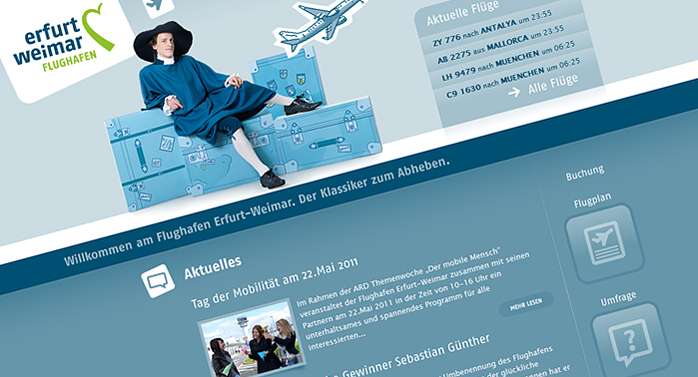 Quelle: www.flughafen-erfurt-weimar.de