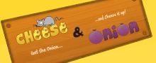 CheeseAndOnion-Game-small
