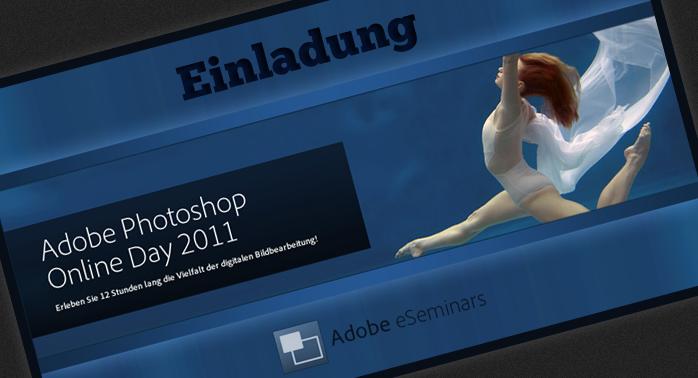 Photoshop-Online-Day-2011