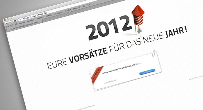 artikelbild_2012_vorsaetze