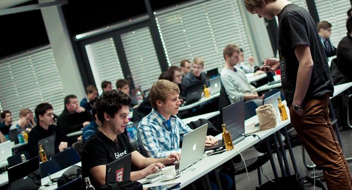 coding_camp_thumb