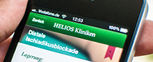 helios_thumb